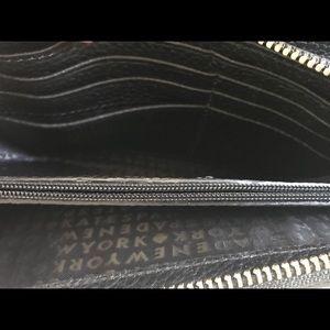 kate spade Bags - Kate Spade New York Chester Street Avie Crossbody